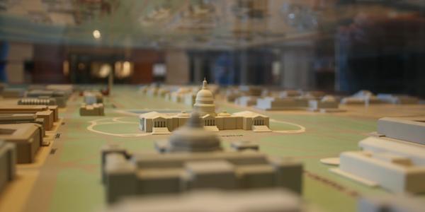 Capitol_model