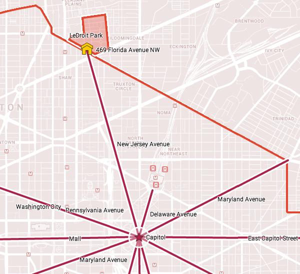 469njave-map