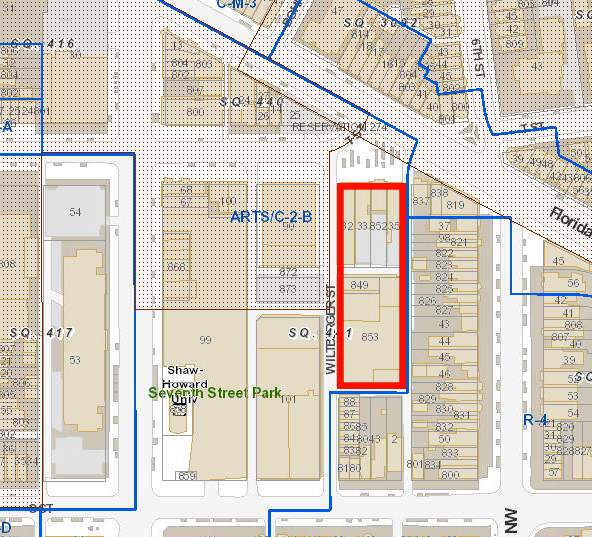 wiltberger-site-zoning